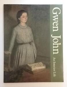 Gwen-John-An-Interior-Life-by-Cecily-Langdale-David-Fraser-Jenkins