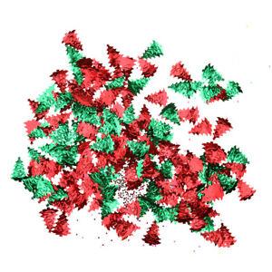 Sprinkles-Christmas-Tree-Reindeer-Santa-Claus-Confetti-Christmas-Decoration