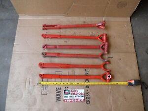 Upper-Lift-Link-Leveling-Rod-Ford-8N-9N-2N-NAA-JUBILEE-600-800