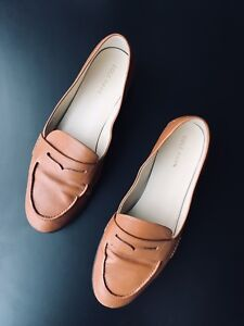 d7668e81b95 Image is loading Cole-Haan-Women-039-s-Pinch-Grand-Penny-