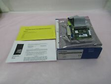 Intermec 068487-003 Centronics Parallel Interface Card PCB 056830 052713, 421616