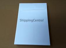 6 12 X 9 12 Catalog Envelope Short Open End 28 White 65 X 95 Manila