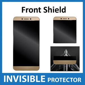 Le-ECO-Le-S3-Protector-de-pantalla-frontal-invisible-ESCUDO-Grado-Militar