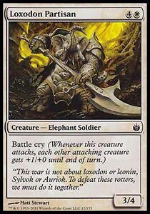 1x Cardfight! Kukurihime BT10//073EN Vanguard Battle Maiden C Near Mint