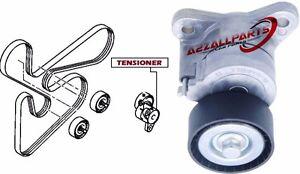 For Chrysler Sebring Cirrus 20 24 05 06 07 08 09 Drive Belt. Is Loading Forchryslersebringcirrus2024. Chrysler. 08 Chrysler Sebring Belt Diagram 2 4 At Scoala.co