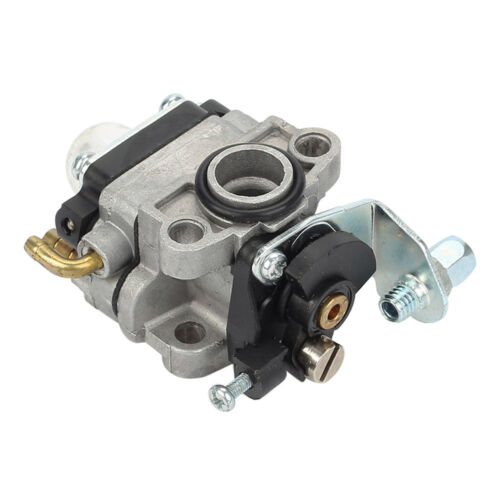 Carburetor For Echo PB-650 Backpack Blower Engine Motor Parts Gas Generator Carb