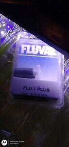 Fluval-grippe-1-Plus-Remplacement-Roue-Pour-Fluval-1-Plus-Filtre-Interne-A15132