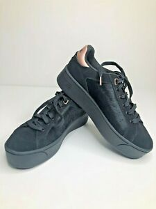 K-SWISS Dalia Platform Sneakers Shoes