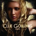 Lights by Ellie Goulding (Vinyl, Jun-2015, Polydor)
