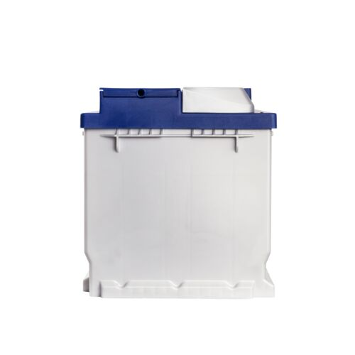 Autobatterie VARTA Blue Dynamic C22 12V 52Ah 470A//EN ersetzt 44 45 50 54 55 60Ah