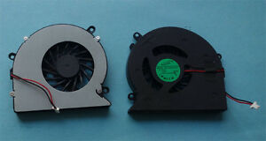 HP 1100 dv7 1196edv7 fan 1200 RADIATORE NUOVO CPU dv7 VENTOLA dv7 dv7t 1195eg dv7 2000 ATwgnqYd