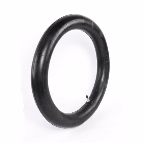 225//250-16 90//100-16 Tire Tube Motorcycle 2.25 2.50 16 XR80 3.25-16