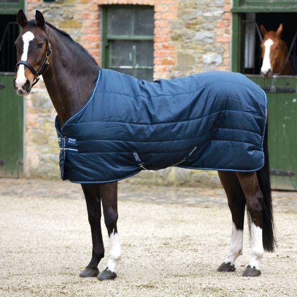 Horseware Ireland Amigo Insulator Lite - 100g  ABRA41