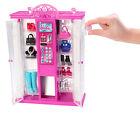 Barbie Life in The Dreamhouse Fashion Vending Machine BGW09