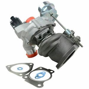 Turbolader-fuer-Peugeot-207-308-508-3008-RCZ-Citroen-C4-DS3-1-6-THP-53039700121