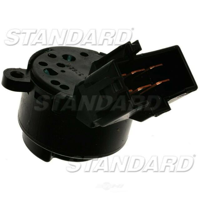 Standard Motor Products US320 Ignition Switch