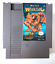 miniature 1 - Nintendo NES Tecmo World Wrestling Video Game Cartridge Tested WORKING Authentic