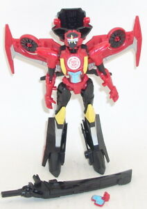 Transformers-Robots-in-Disguise-WINDBLADE-Warrior-Class-2015-Combiner-Force-RID