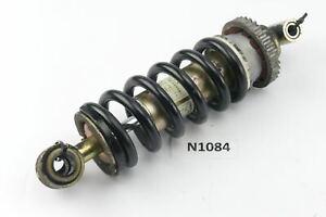 Yamaha-XJ-600-51J-Bj-1988-Shock-absorber-strut-N1084