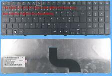 For Acer aspire 5625G 5733Z 5736Z 5738G 5739G 5740G Keyboard Teclado Portuguese