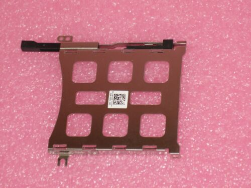 NEW Genuine OEM Dell Latitude E6500 M4400 PCMCIA Card Reader Cage N454F