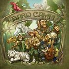 Bard Camp by Dan Marcotte (CD, Jan-2011, CD Baby (distributor))