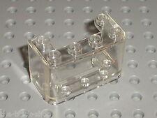 Pare brise LEGO VINTAGE Windscreen ref 4594 / Set 350 330 4223 340 6662 6367 ...