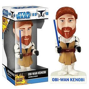 Star-Wars-Obi-Wan-Kenobi-Clone-Wars-Bobble-Head-15cm-Funko