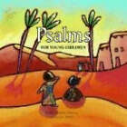 Psalms for Young Children by Marie-Helene Delval (Hardback, 2008)