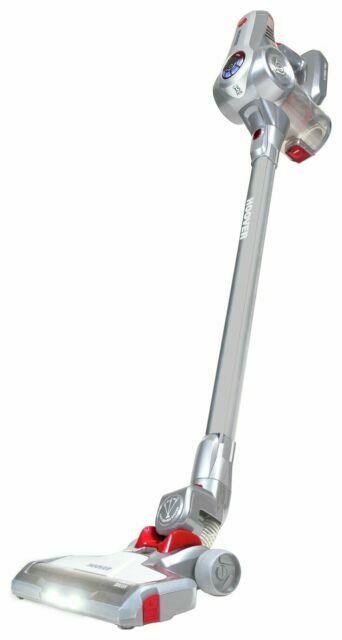 H FREE 700 HF722G 001 | Cordless vacuum