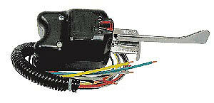 universal signal switch wiring diagram universal 7 wire turn signal switch unit signal stat 900 ebay  universal 7 wire turn signal switch