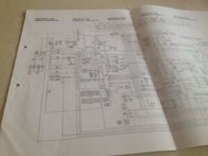 yamaha fjr1300as ( v ) 2006 fjr1300 as fjr 1300 schema wiring wiring schematic circuit diagram image is loading yamaha fjr1300as v 2006 fjr1300 as fjr 1300