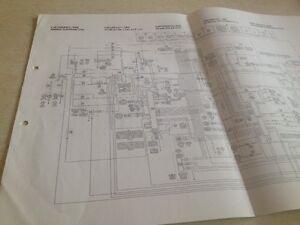 yamaha fjr1300as ( v ) 2006 fjr1300 as fjr 1300 schema wiring wiring Plug Wiring Diagram image is loading yamaha fjr1300as v 2006 fjr1300 as fjr 1300