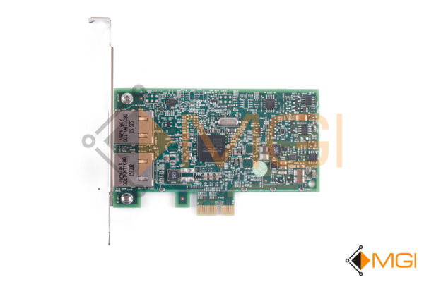 100% Kwaliteit Dell Broadcom 5720 Quad Port High Profile Ethernet 1gbe Pci-e // 0fcgn
