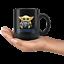 New-England-PATRIOTS-Baby-Yoda-Star-Wars-Cute-Yoda-PATRIOTS-Fun-Yoda-Coffee-Mug miniature 4