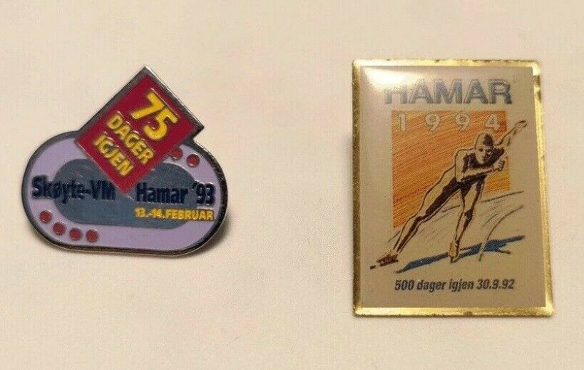 Badges, DIVERSE PINDS -DISNEY