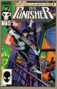 Punisher-1-1987-vf-8-0-1st-issue-of-the-regular-series-Klaus-Janson