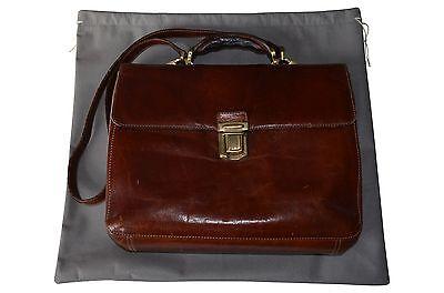 Bolsa de Polvo para bolsos de cuero, zapatos, cinturones, Guantes, Acc., Cordón Bolsas de Polvo