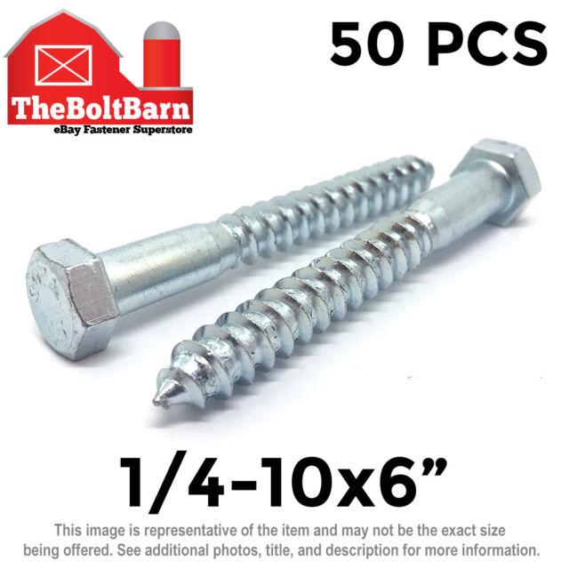 The Hillman Group 624 Plain Square Socket Head Set Screw 1//4-20 x 1-Inch 10-Pack