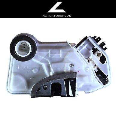 Lexus IS350 OEM Front Right Door Lock Actuator 2006-2013 **LIFETIME WARRANTY**