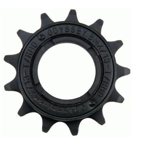 Odyssey Freewheel 13T Single Speed BMX 1//2 x 1//8 RHD