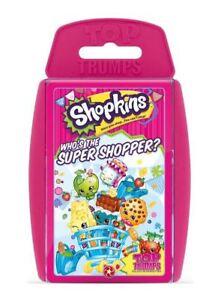 Top-Trumps-Shopkins-Card-Game