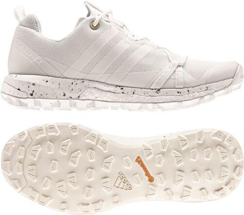 Femme Pied De Chaussures W À Agravic Course Adidas Cq1734 Pour Terrex xqI0Fw6tnz