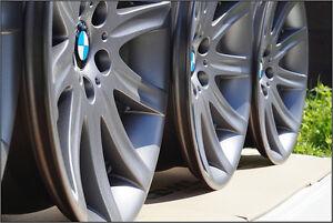 BMW-POWDERCOATED-Genuine-Factory-19-BBS-M-95-OEM-E65-E66-F30-E90-E38-F10-M5-M3