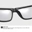 Men-Photochromic-Polarized-Sunglasses-Transition-Lens-Outdoor-Driving-Glasses thumbnail 31