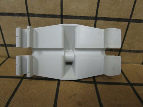 Whirlpool Dishwasher Flexrow Retainer  WP8268522  **30 DAY WARRANTY