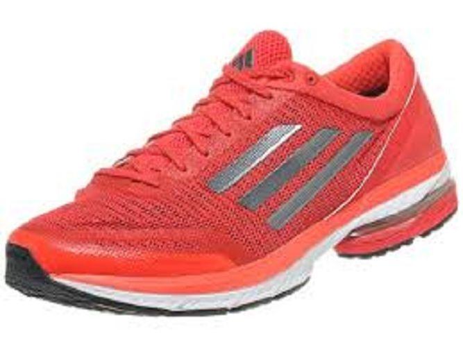 Adidas Adizero Aegis 3 M Size Mens Running shoes   Trainers