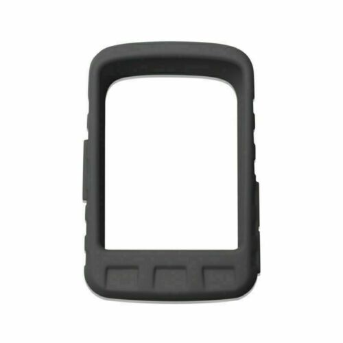 For Wahoo ELEMNT ROAM GPS Cycling Computer Silicone Protective Cover Case Shell