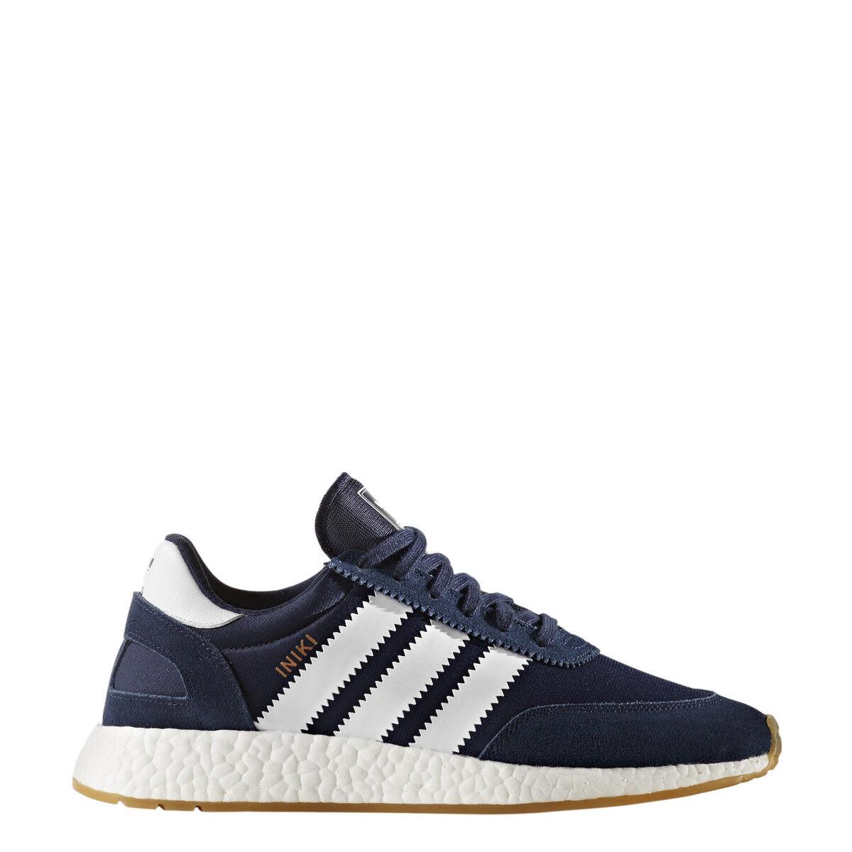 Adidas Mens I-5923 I-5923 I-5923 NVY WHT - BY9729 3dfc6b