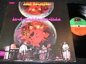 IRON-BUTTERFLY-In-A-Gadda-Da-Vida-German-Reissue-CLUB-LP-1973-ATLANTIC-305730